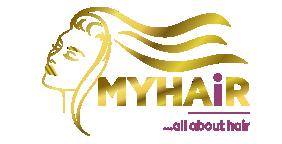 MYHAIR
